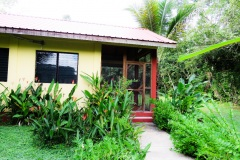 heliconia-cottage-exterior1